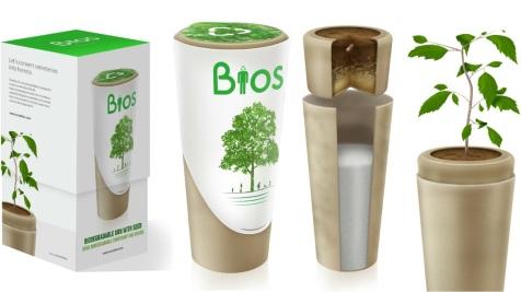 bios urn2