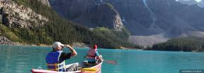 BN-Moraine-Lake-Banff-National-Park-Canoeing