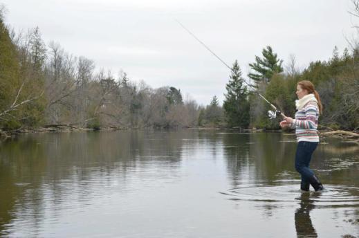 raechel-fishing
