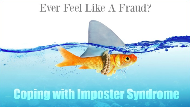 imposter syndrome 1