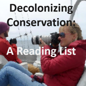 conservation_decolonize_read_books_websites_blogs